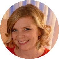 Chef Katie Ravnik- Personal Chef