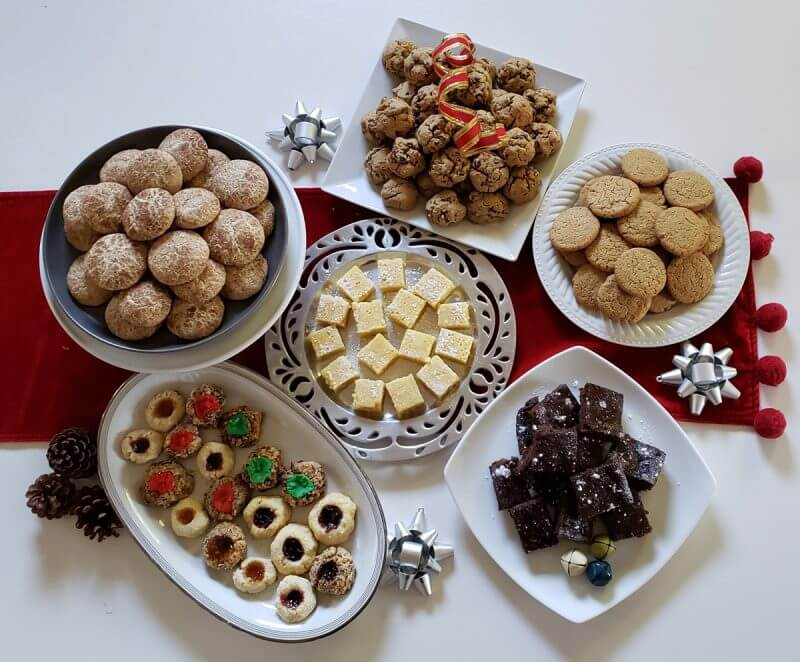 Shipping-Christmas-Cookies-Dining-Table